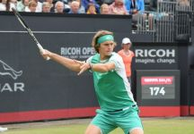 ATP Estoril, ATP Monaco, ATP Istanbul: Risultati live delle semifinali