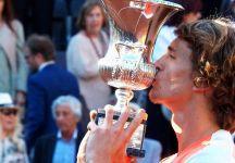 Alexander Zverev ingaggia Juan Carlos Ferrero per la stagione americana