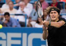 Combined Washington: Alexander Zverev vince il quinto titolo in carriera. Ekaterina Makarova a segno nel femminile