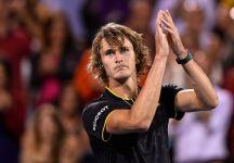 Il tennis che cambia: ma perché?