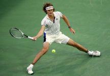 Juan Carlos Ferrero e Alexander Zverev continueranno la collaborazione