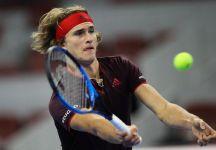 Next Gen ATP Finals: Ecco il ranking aggiornato