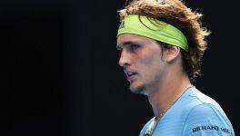 Masters Cup – Londra: LIVE i risultati del Day 6 di singolare e doppio. Definite le Semifinali