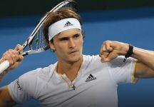 Alexander Zverev e Juan Carlos Ferrero si separano per visioni diverse della vita di un professionista. Potrebbe ora arrivare Boris Becker