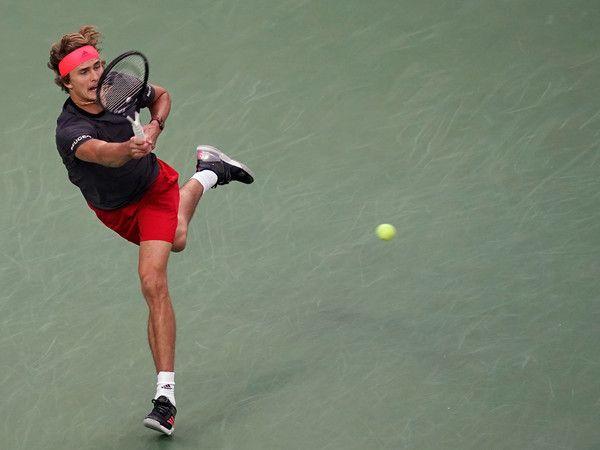 ATP Finals 2018, Djokovic supera Zverev 6-4, 6-1 nel gruppo Kuerten