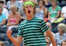 """Spacca Palle: """"Master 2"""" anche in ATP? No. Ma con i giovani…"""