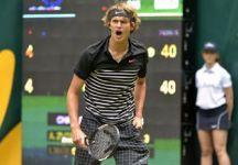 ATP Bastad, Umago e Bogotà: Risultati Semifinali. Thiem sgambetta Monfils ad Umago