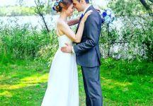 Vera Zvonareva annuncia di essersi sposata e di essere diventata madre. Addio al tennis giocato