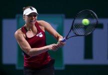 Fed Cup – Finale: Le preoccupazioni di Shamil Tarpischev dopo il forfait di Vera Zvonareva