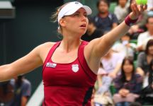 Vera Zvonareva: una nuova vita lontano dal tennis
