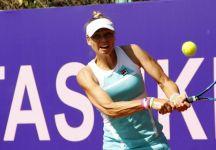 WTA Tashkent: I risultati con il Live dettagliato dei Quarti di Finale