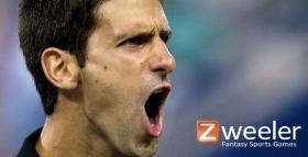 Fanta Australian Open 2014 comincerà il 13 gennaio (ore 01:00).