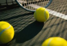 Pronostici Livetennis: Nessun vincitore nei pronostici del 03 agosto. &#8220;Vincono&#8221; Cincinnati Xxx, Nole, Simone e Juan Carlos FERRERO
