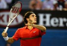 Brevi nel circuito: Roger Federer fa 31. Nuovo coach per Agnieszka Radwanska