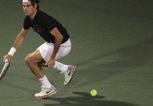 ATP Dubai: 72 esimo successo in carriera per Roger Federer. Il campione svizzero batte Andy Murray e conquista il torneo