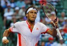 Ranking ATP: Djokovic mantiene le distanze. Monaco al n.16 del mondo. Rientrano nei top cento, quattro giocatori. Pospisil per la prima volta nei cento